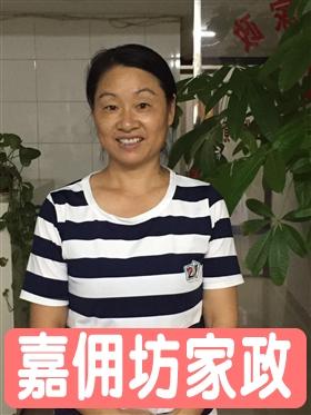 宁波海曙区张勤画家